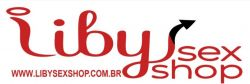 Liby Sex Shop
